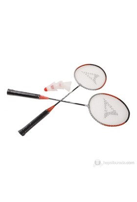 Petra Tech Badminton Raketi