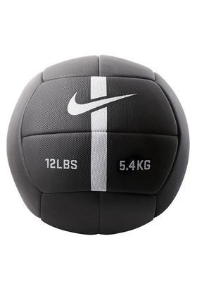 Nike 5,4 Kg Strength Sağlık Topu