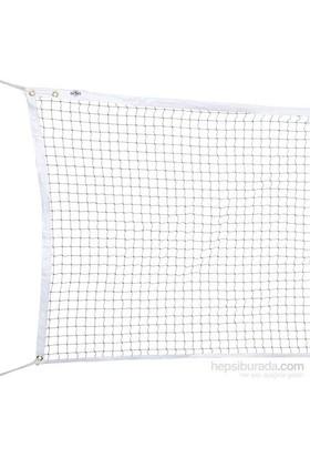 Selex B250 Badminton Filesi