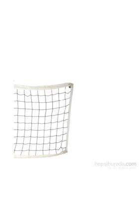 Sportive Voleybol Aği Maç