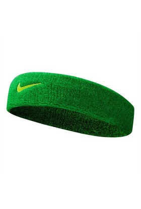 Nike Swoosh Headband Unisex Saç Bandı N.Nn.07.392.Os