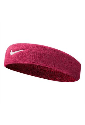 Nike Swoosh Headband Unisex Saç Bandı N.Nn.07.639.Os