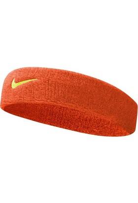 Nike Swoosh Headband Unisex Saç Bandı N.Nn.07.839.Os