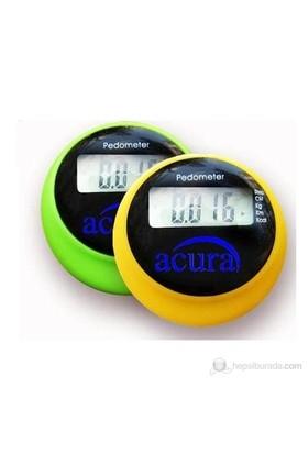 Acura Ac-1301 Adımsayar Pedometre