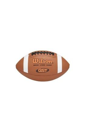 Wilson Wtf1780Xb Gst Comp Amerikan Fut.Topu