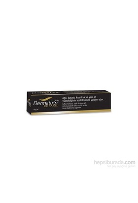 Dermatixsi Ultra Gel 15 Gram