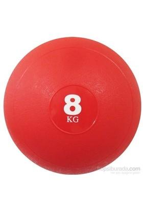 Tryon Stz-8 8 Kg. Zıplamayan Sağlık Topu