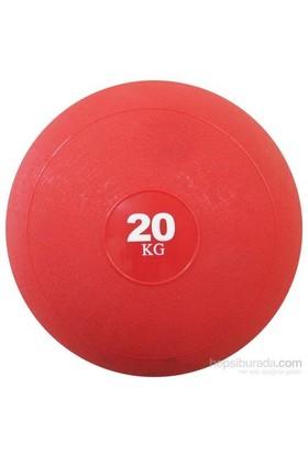 Tryon Stz-20 20 Kg. Zıplamayan Sağlık Topu