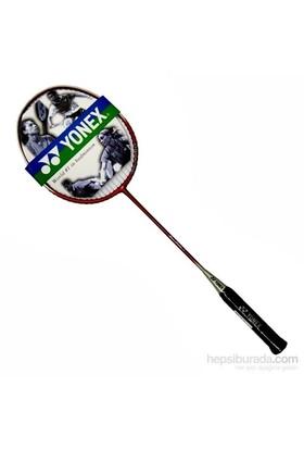 Yonex Mp5 Aluminyum Badminton Raketi