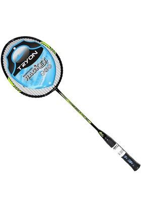 Tryon Fiberglass Badminton Raketi