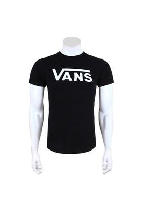 Vans Vnvgggy28 Classic T-Shirt