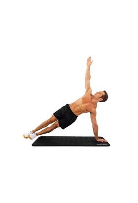 Iron Gym Exercise Mat (Ig00087) Fıtness Minderi