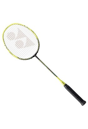 Yonex Nanoray Speed Grafit Profesyonel Badminton Raketi