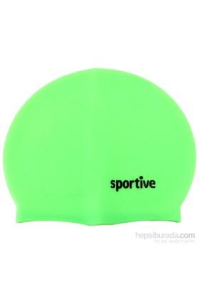 Sportive Silikon Bone