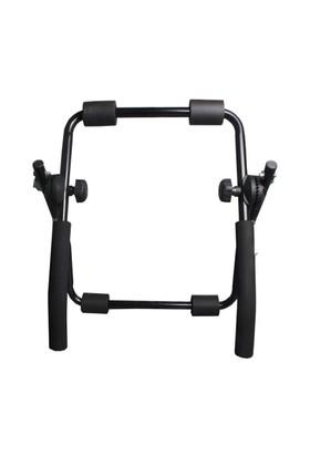 Xbyc 101 Bisiklet Taşıyıcı 3 Lü