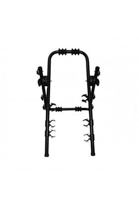 Xbyc 103 2'Li Tüm Araç Modellerine Uygun Bisiklet Taşıyıcı