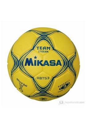 Mikasa Hbts3-Y Hentbol Topu