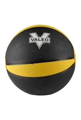 Valeo 6 Kg Sağlık Topu -Sarı