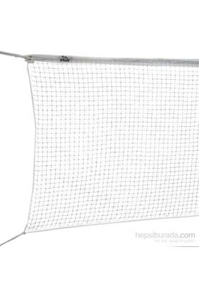 Voit 6 Kat Badminton Filesi