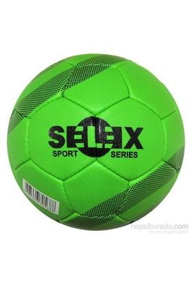 Selex Max Grip Dikişli 3 No Hentbol Topu