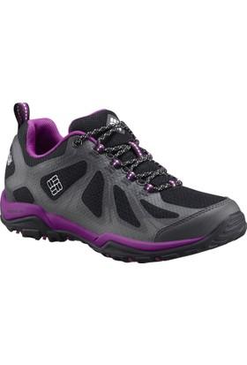 Columbia Peakfreak Outdry Kadın Ayakkabı BL1762-012