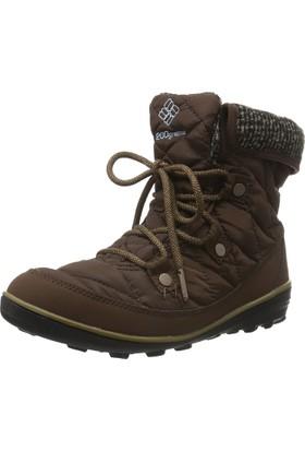Columbia Heavenly Shorty Kadın Ayakkabı BL1656-256