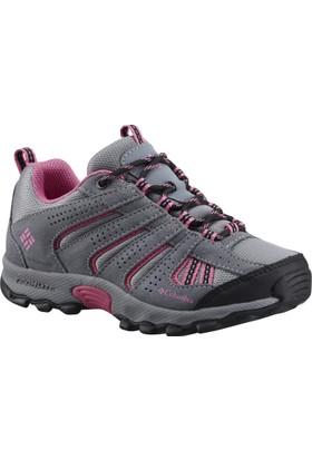 Columbia Waterproof Kadın Ayakkabı BY2855-036