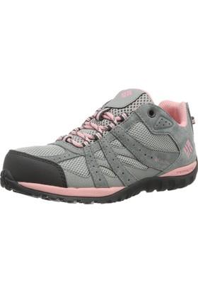 Columbia Omni-Grip/ Techlite Kadın Ayakkabı BY2856-088