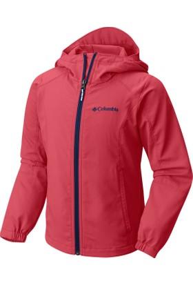 Columbia Kadın Sweatshirt WB3250-683