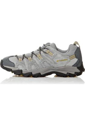 Columbia Outdoor Erkek Ayakkabı YM3615-028
