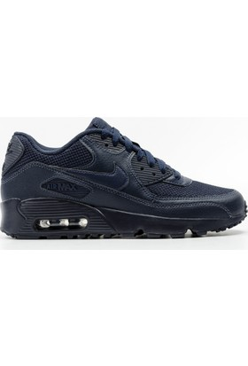 Nike Air Max 90 Mesh Kadın Ayakkabı 833418-401
