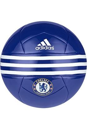 Adidas Chelsea Futbol Topu S90250