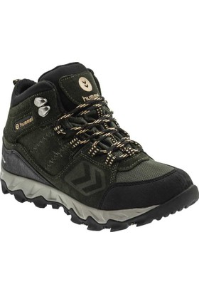 Hummel Outdoor Bot Trek High 201127-8030