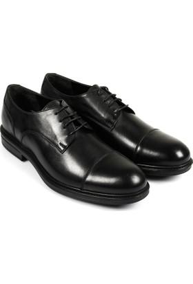 Gön Deri Erkek Ayakkabı 14103