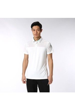 Adidas Aj3887 M Ace Polo Erkek Polo Tişört