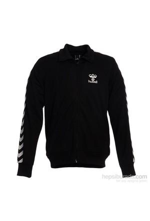 Hummel Atlantıc Zıp Jacket Eşofman Üstü