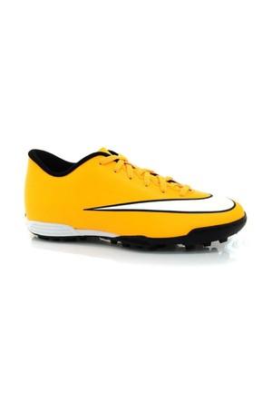 Nike 651649-800 Mercurial Vortex Halısaha Ayakkabı