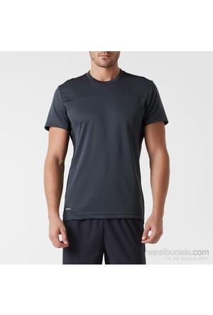 Adidas Ak0933 Kasane Tee Erkek T-Shirt