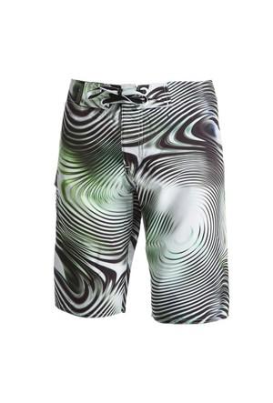 Sportive Erkek Deniz Short