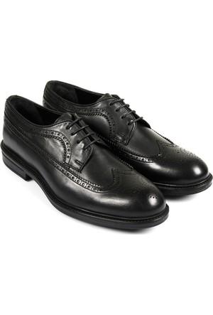 Gön Deri Erkek Ayakkabı 14101