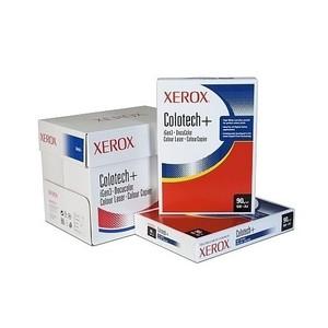 xerox colotech a4 250 gr m 250 ad pk fotokopi kağıdı