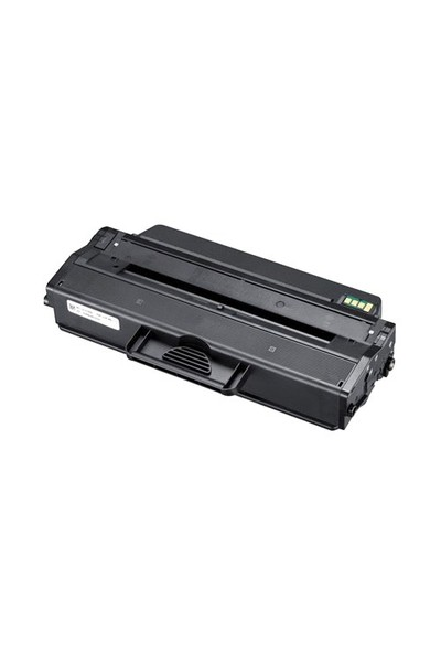 Tkz Samsung Mlt-D103ll Muhadıl Toner
