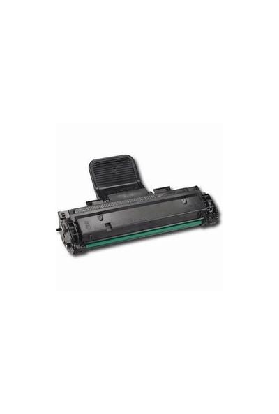 Tkz Samsung Ml-1610D Muhadıl Toner