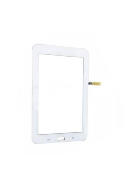 Samsung Galaxy Tab T110 7 İnç Dokunmatik Ekran