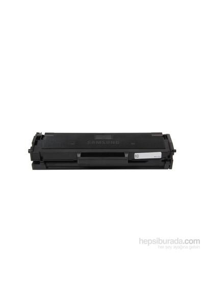 Retech Samsung Xpress Sl-M2020 Toner Muadil Yazıcı Kartuş