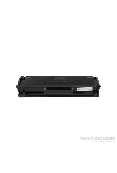 Retech Samsung Xpress Sl-M2020w Toner Muadil Yazıcı Kartuş