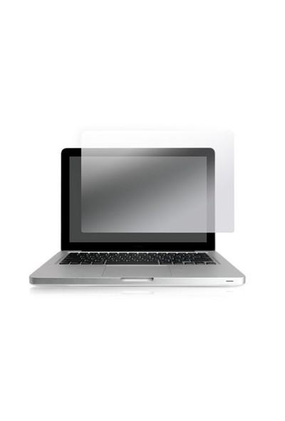 "Luxa2 13"" Mac Book Pro Mat Ekran Koruyusucu"