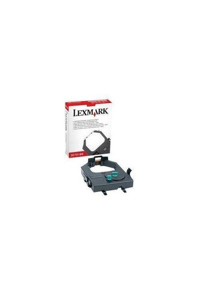 Lexmark 3070166 Lexmark 238X, 239X,248X,249X,258X Plus,259X Plus Şerit 4.000.000 Karakter