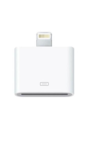 Apple Lightning to SD Kart Okuyucu MD822ZM/A