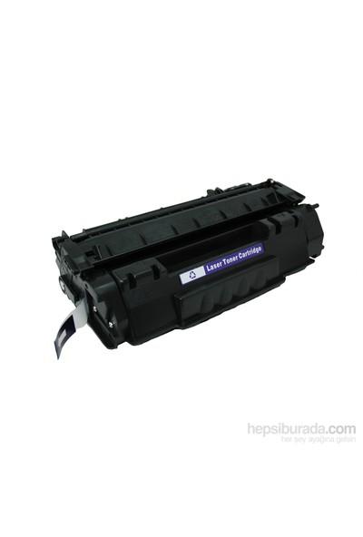 Neon Hp Laserjet 2727Nfs Mfp Toner Muadil Yazıcı Kartuş